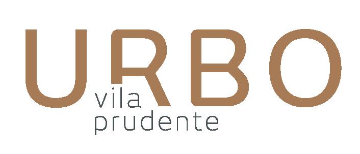 Urbo Vila Prudente